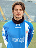 Gonnella consegna al Como tre punti d´oro,suo il gol del 3-2