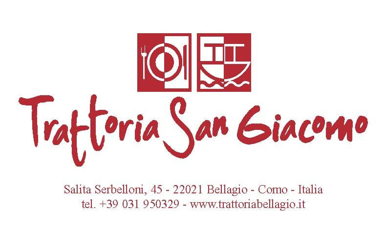 http://www.trattoriabellagio.it/