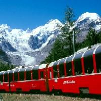 Sonno attualmente sul treno,destinazione play-off la Bormiese,l´Arcellasco,il Campodolcino e l´Alta Vallassina